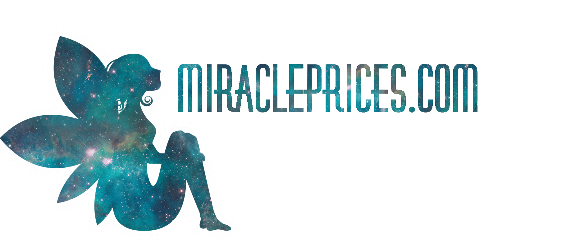 miracleprices Logo