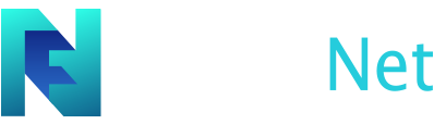 Futurenet Shopping Logo
