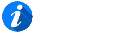 buyclever Logo